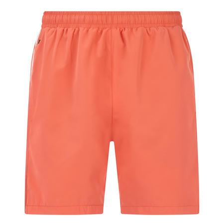 Seabream Swim Shorts Red