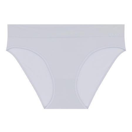 Litewear Briefs Grey