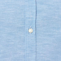 Eeasy 2 Shirt Blue