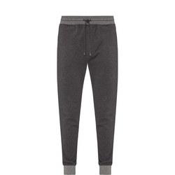 Sugar Sweatpants Grey