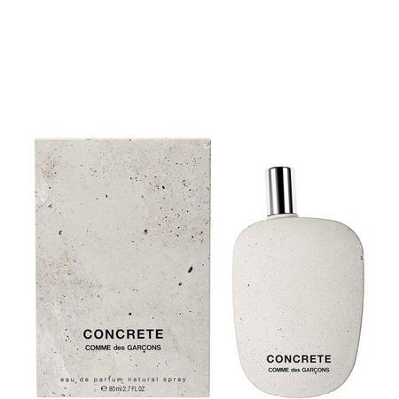 Concrete Eau De Parfum