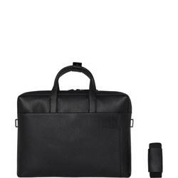 HiProfile Laptop Bag Black