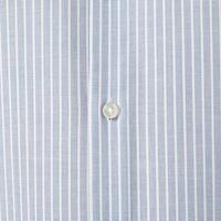 Jenno Stripe Shirt Blue