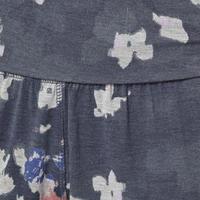 Jan Brunia Trousers Multicolour