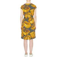 Short Sleeve Floral T-Shirt Multicolour