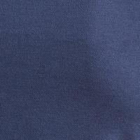 Bowfell Henley T-Shirt Blue