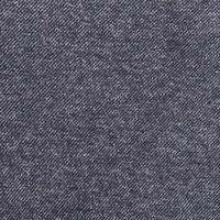 Whiteside Quarter Zip Sweat Top Blue