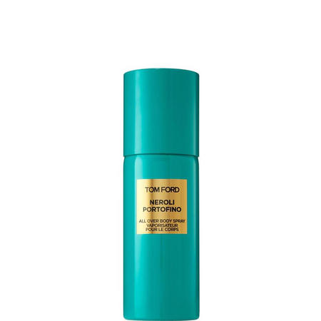Neroli Portofino  Body Spray