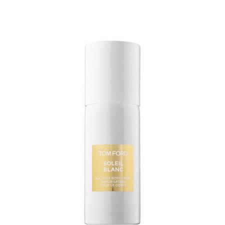 Soleil Blanc All Over Body Spray 150ml