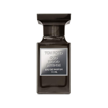 Oud Wood Eau De Parfume Spray