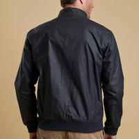 Lightweight Royston Jacket Blue