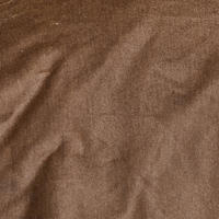 Rake Wax Four Pocket Jacket Brown