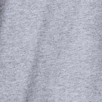 Catalyst Block Polo Shirt Grey