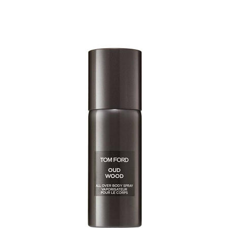 Oud Wood Body Spray 150ml