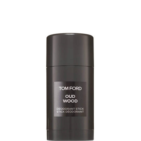 Oud Wood Deodorant Stick