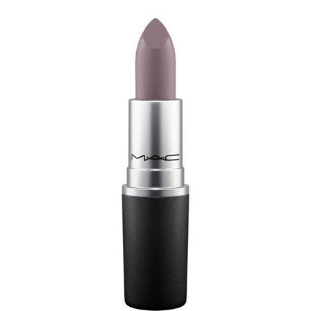 Velvet Matte Lipstick