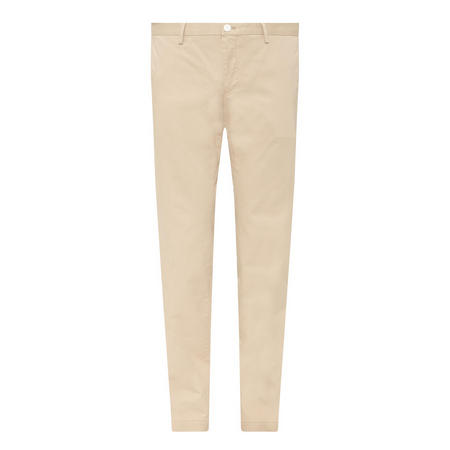 Gerald 182W Trousers