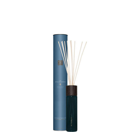 The Ritual Of Hammam Fragrance Sticks 230Ml
