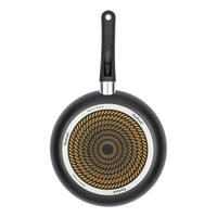 Harmony Pro Frying Pan 24Cm Grey