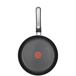 Harmony Pro Frying Pan 24Cm Grey