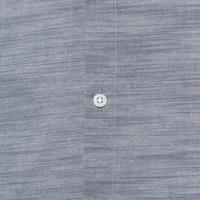 Donfris Slim Fit Shirt Grey