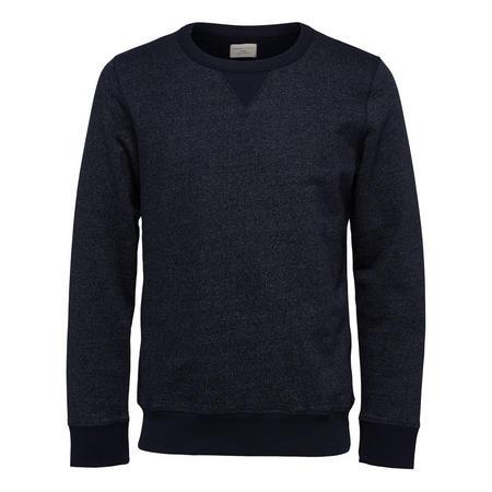 Simon Crew Neck Sweatshirt