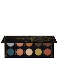 Aristo Eyeshadow Palette