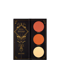 Aristo Blush Palette