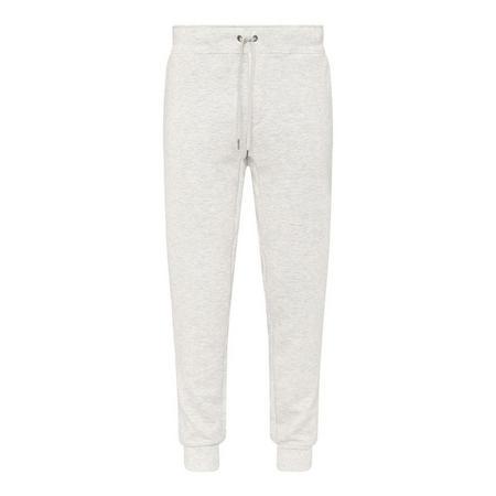 Jersey Sweat Pants