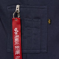 Remove Before Flight Sweat Pants Navy