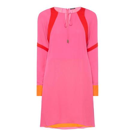 Darly Dress Pink