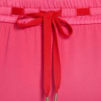 Sports Pants Pink