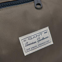 Original Wash Bag Green