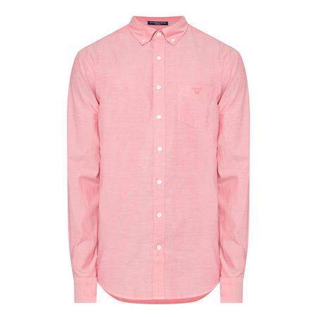 Formal Shirt Pink