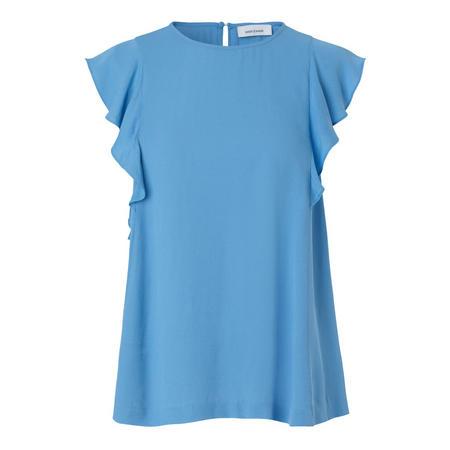 Mentha Top Blue