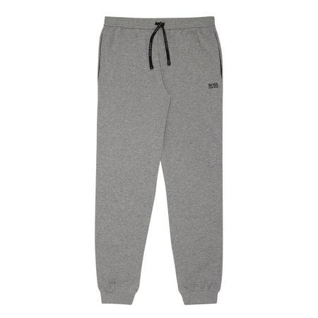 Mix & Match Pyjama Bottoms