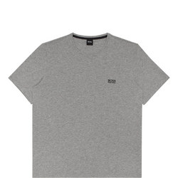 Mix & Match T-Shirt