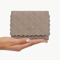 Rayna Wallet Grey
