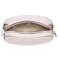 Jayne Crossbody Bag Pink