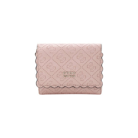 Rayna Wallet Pink