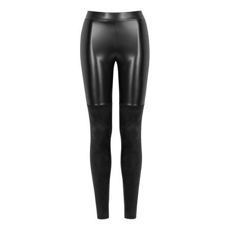 Cherilyn Leggings Black