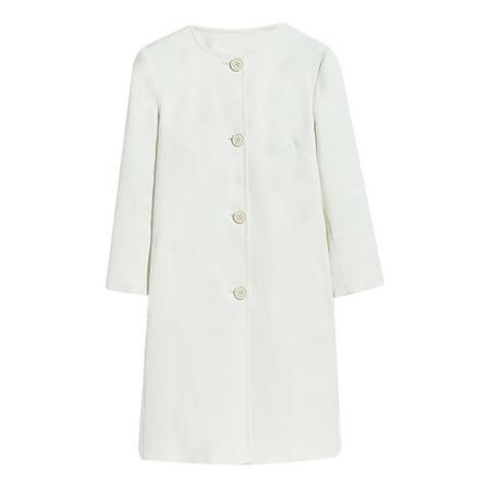 Parigi Coat Cream