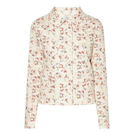 Panacea Jacket Multicolour