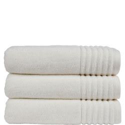 Adelaide Towel Cream