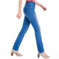 Secret Push-In Skinny Jeans