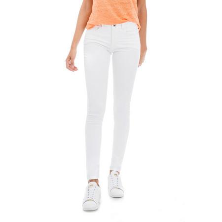 Secret Skinny Soft Touch Jeans