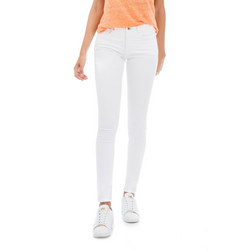 Secret Skinny Soft Touch Jeans