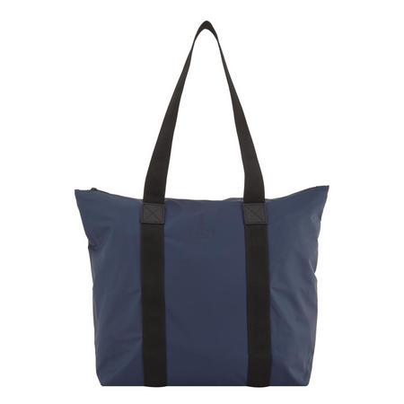 Rush Tote Bag Navy
