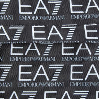 Monogram Pouch Bag