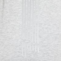 7 Lines T-Shirt Grey